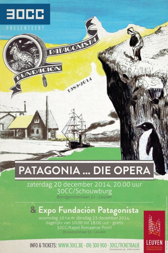 patagonista-die-opera-30cc-schouwburg