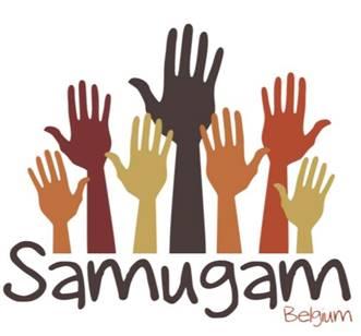 Samugam