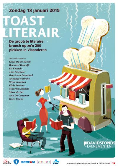 Toast literair A2 2014.indd