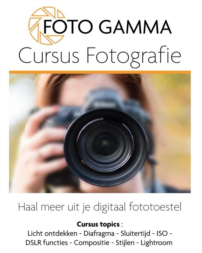 Cursus fotografie 2015 - Google Chrome