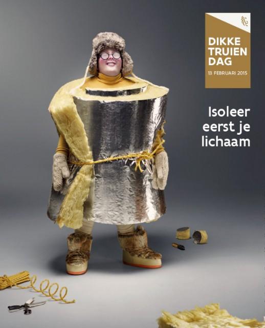 dikke-truiendag-2015