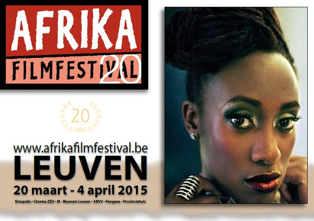 afrika_film_festival_2015