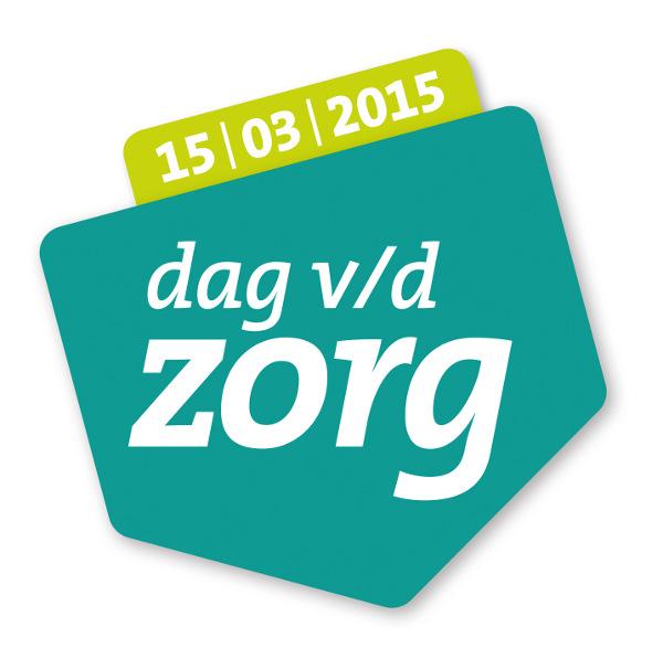dag_van_de_zorg_2015