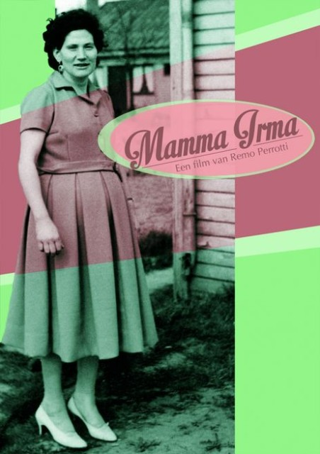 Mama Irma