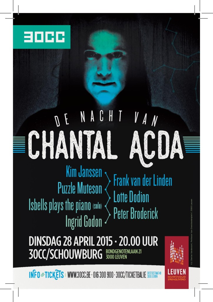 100x150_chantal_acda-page-001