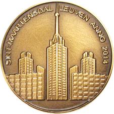 numismatica2