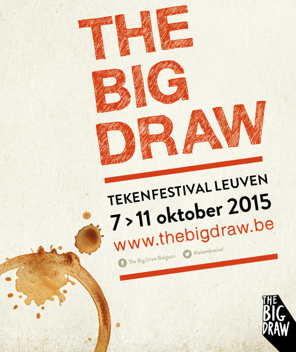 the_big_draw_tekenfestival_leuven_2015