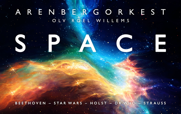 arenbergorkest_space