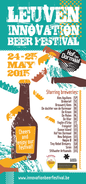 beerfestival