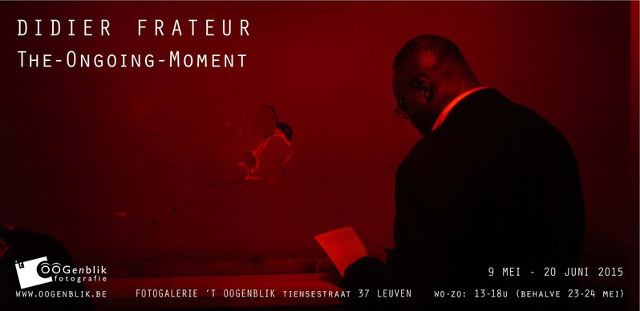 didier_frateur_in_het_oogenblik_the_ongoing_moment