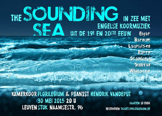 florilegium_the_sounding_sea_engelse_koormuziek