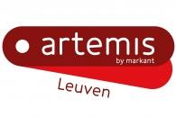 Leuven_195_130