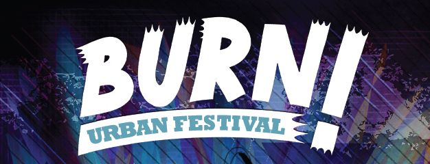burn_urban_festival_leuven