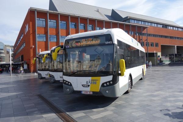 hybride_bussen_de_lijn_leuven