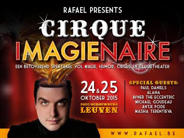 cirque_imagienaire_rafael