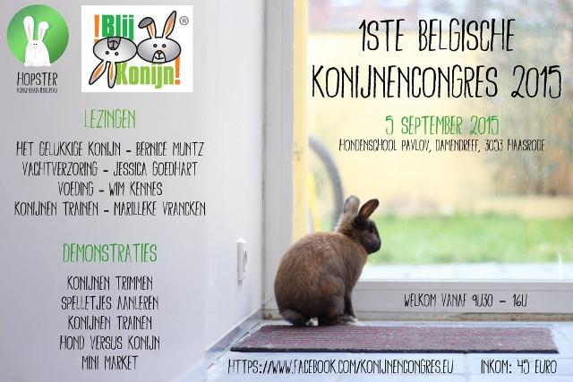 konijnencongres_leuven_hopster