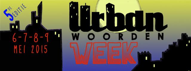 uwweek
