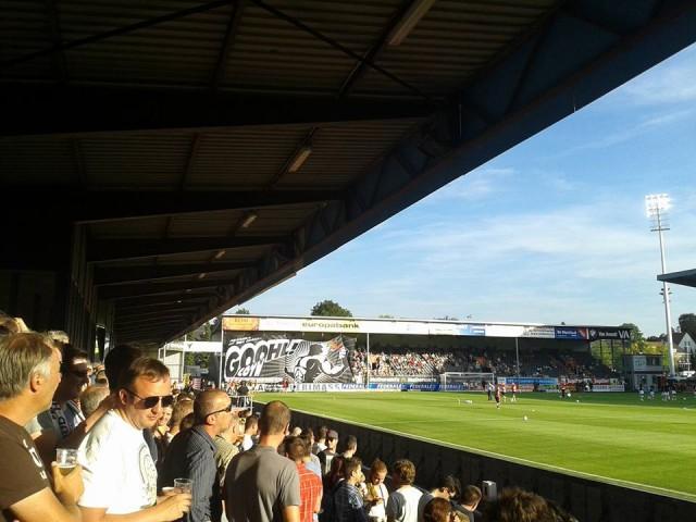 Ohl-Anderlecht
