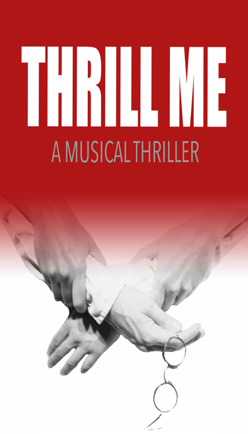 promitheus_thrill_me_musical_thriller