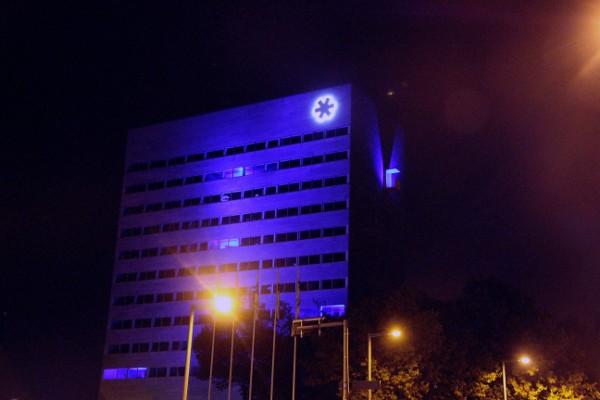 Provinciehuis_vlaamsbrabant_leuven_Blauw