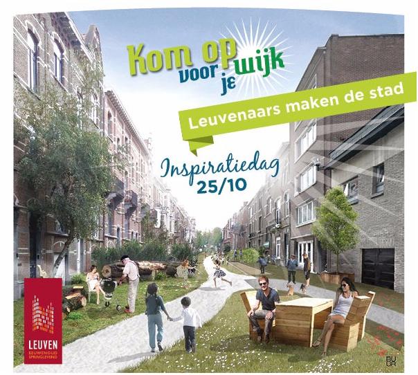 kom_op_voor_je_wijk_leuven_inspiratiedag_2015