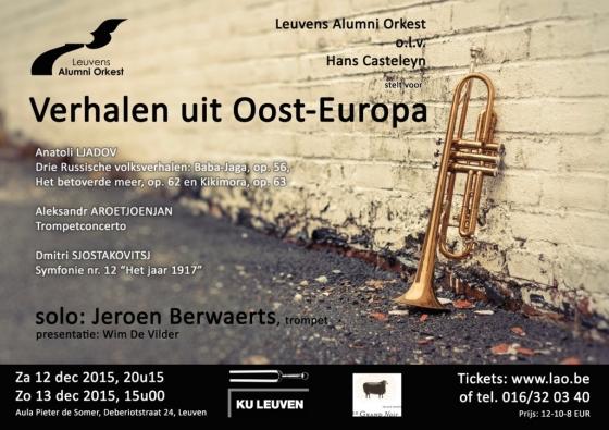 leuvens_alumni_orkest_verhalen_uit_oost-europa_december_2015