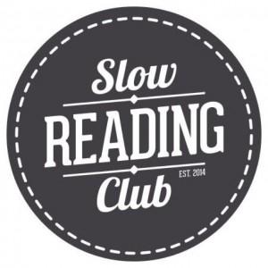 slowreading