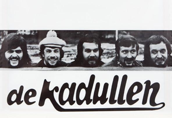 De Kadullen