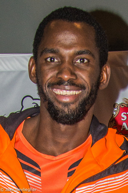 Baye Moussa Keita-2913