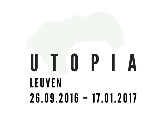 UTOPIA-LEUVEN-01