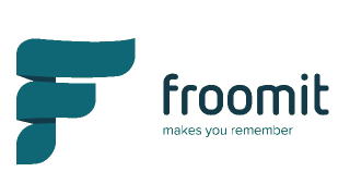 froomit_logo