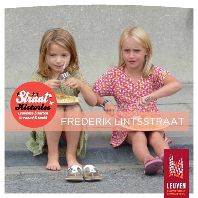 straathistories-frederik-lintsstraat
