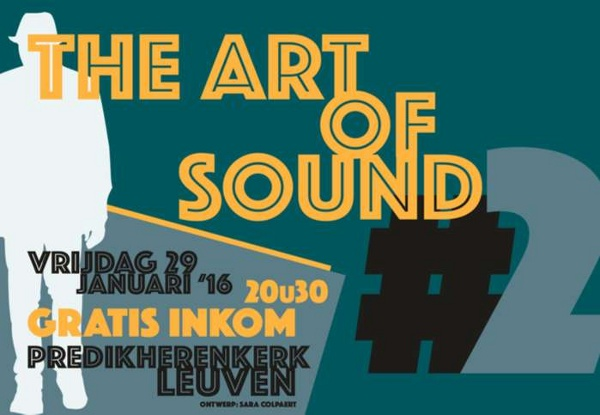 the_art_of_sound_predikherenkerk_leuven