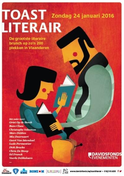 toast_literair