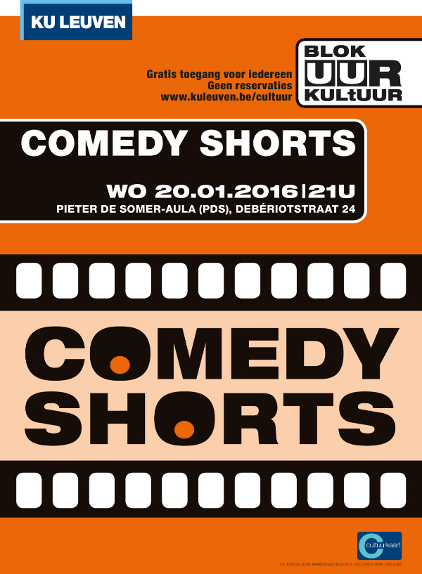 uur-kultuur-comedy-shorts-ku-leuven