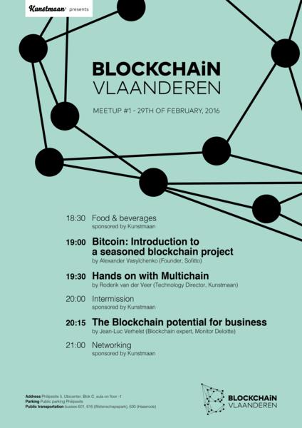 blockchain-vlaanderen-meetup