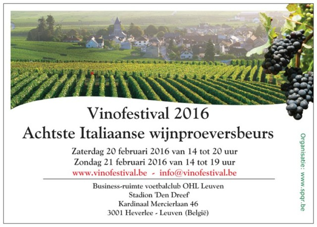 digitale_flyer_vino2016