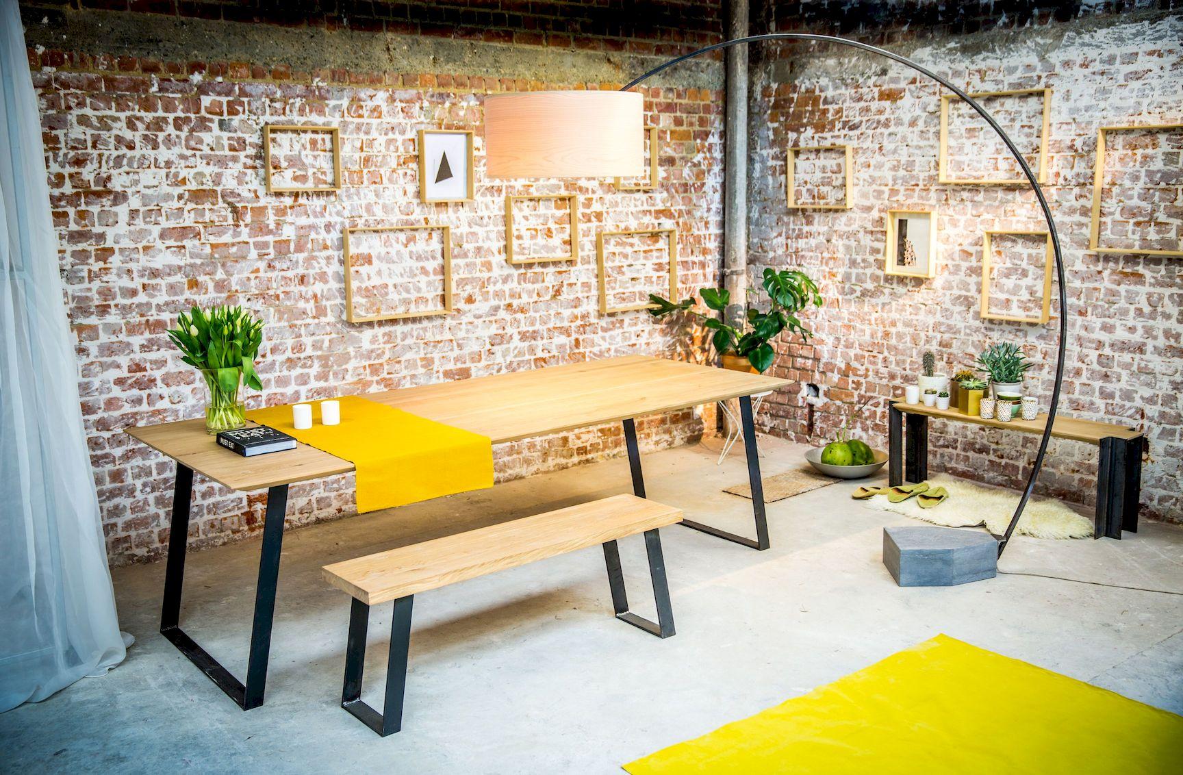 Nieuw leuvens ambachtelijk meubelmerk ooh leven in leuven for Interieur leuven