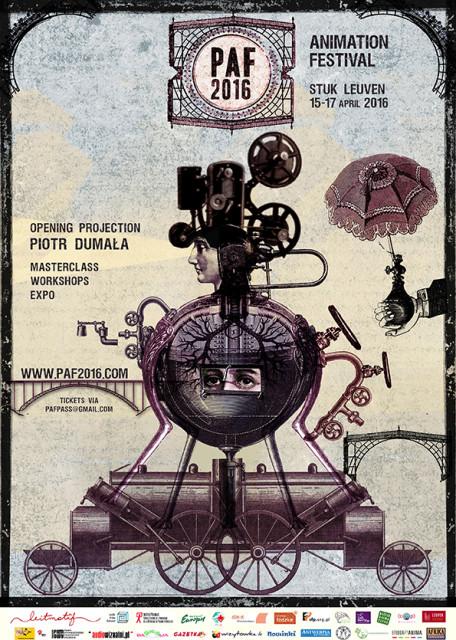 PAF2016_poster_A4_72dpi