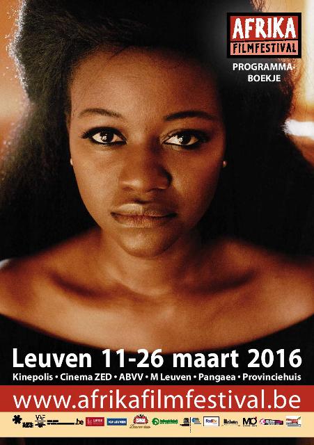 afrika-filmfestival-2016-leuven