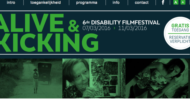 disability-filmfestival-2016