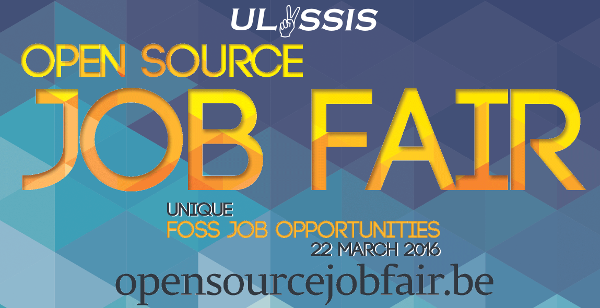 ulyssis_open_source_job_fair_2016_leuven