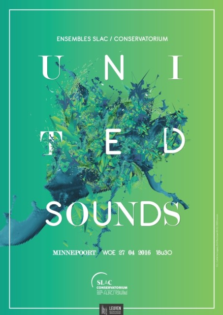 2016-04-27-affiche-united-sounds
