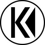Nieuw Logo Kunstroute-Leuven