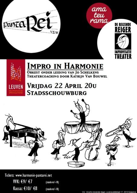 impro_in_harmonie
