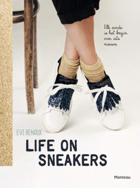 lifeonsneakers