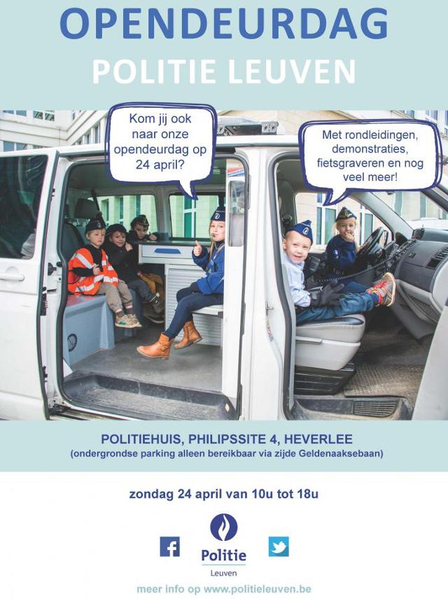 politie-leuven-opendeurdag-24-april-2016