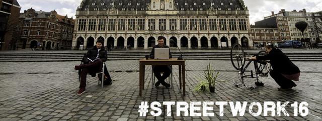 streetwork16