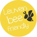 LOGO Beefriendly