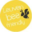 LOGO Beefriendly